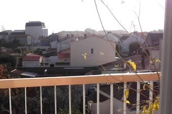 Vente Appartement 3 pièces 62m² Les Sables-d'Olonne (85100) - photo 2