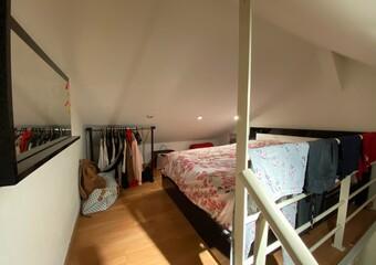 Location Appartement 26m² Amnéville (57360) - Photo 1