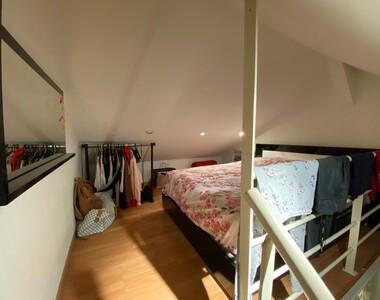 Location Appartement 26m² Amnéville (57360) - photo