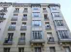 Vente Appartement 2 pièces 36m² Paris 13 (75013) - Photo 1