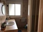 Sale House 8 rooms 240m² Agen (47000) - Photo 10