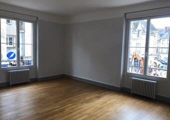 Location Appartement 3 pièces 90m² Gien (45500) - Photo 1