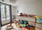 Vente Appartement 4 pièces 80m² Grenoble (38000) - Photo 8