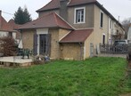 Vente Maison 7 pièces 130m² Le Menoux (36200) - Photo 1