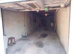 Vente Appartement 5 pièces 129m² Thizy (69240) - Photo 20