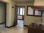 Vente Maison 6 pièces 105m² Montélimar (26200) - Photo 4