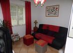 Vente Maison 7 pièces 136m² Paladru (38850) - Photo 12