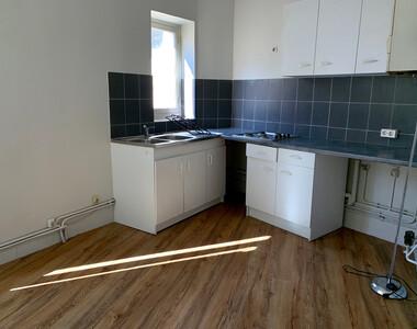 Location Appartement 2 pièces 47m² Montélimar (26200) - photo