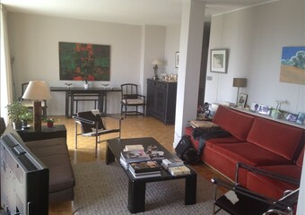 Renting Apartment 4 rooms 85m² Toulouse (31300) - Photo 1