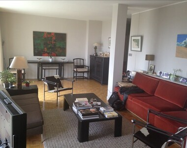 Renting Apartment 4 rooms 85m² Toulouse (31300) - photo