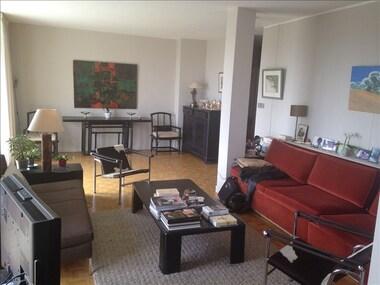 Location Appartement 4 pièces 85m² Toulouse (31300) - photo