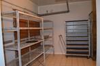 Vente Maison 8 pièces 200m² Bourgoin-Jallieu (38300) - Photo 14