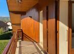 Location Appartement 3 pièces 66m² Novalaise (73470) - Photo 4