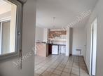 Vente Appartement 2 pièces 32m² Brive-la-Gaillarde (19100) - Photo 2