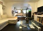 Vente Maison 3 pièces 86m² Monestier-de-Clermont (38650) - Photo 2