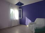 Vente Maison 5 pièces 150m² Montélimar (26200) - Photo 8