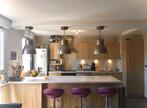 Location Appartement 3 pièces 64m² Pont-de-Chéruy (38230) - Photo 2