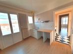 Location Appartement 3 pièces 77m² Vichy (03200) - Photo 7