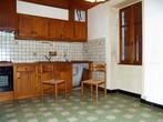 Vente Maison 5 pièces 107m² Aubenas (07200) - Photo 4