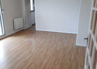 Renting Apartment 2 rooms 38m² Rambouillet (78120) - Photo 1