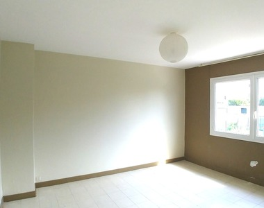 Vente Maison 5 pièces 82m² Arras (62000) - photo
