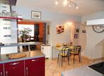 Vente Maison 6 pièces 200m² Saint-Ismier (38330) - Photo 4
