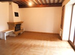 Location Maison 4 pièces 56m² Saint-Jean-en-Royans (26190) - Photo 2