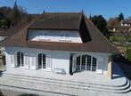 Vente Maison 8 pièces 210m² Charavines (38850) - Photo 1