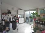 Vente Maison 6 pièces 160m² Saint-Laurent-de-la-Salanque (66250) - Photo 13