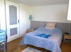 Vente Maison 5 pièces 110m² Jarnioux (69640) - Photo 12