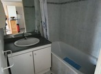 Renting Apartment 2 rooms 40m² Toulouse (31100) - Photo 5