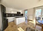 Sale Apartment 4 rooms 87m² Grenoble (38100) - Photo 8