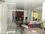 Vente Maison 5 pièces 125m² Viarmes - Photo 3