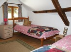 Sale House 7 rooms 200m² Maninghem (62650) - Photo 16