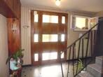 Vente Maison 5 pièces 104m² Brugheas (03700) - Photo 21