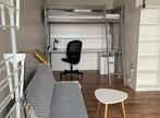Renting Apartment 1 room 30m² Gradignan (33170) - Photo 2