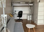 Location Appartement 1 pièce 30m² Gradignan (33170) - Photo 2
