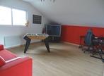 Vente Maison / Chalet / Ferme 4 pièces 159m² Fillinges (74250) - Photo 13