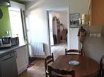 Sale House 5 rooms 128m² Aubin-Saint-Vaast (62140) - Photo 5