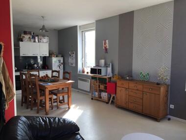 Location Appartement 70m² Sailly-sur-la-Lys (62840) - photo