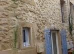 Sale House 2 rooms 36m² Lauris (84360) - Photo 1