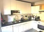 Sale Apartment 5 rooms 103m² Toulouse (31100) - Photo 5