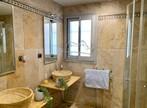 Vente Maison 6 pièces 228m² Samatan (32130) - Photo 14