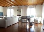 Vente Maison 6 pièces 106m² Nieul-sur-Mer (17137) - Photo 5