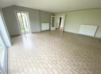 Location Maison 5 pièces 112m² Grand-Fort-Philippe (59153) - Photo 1