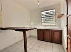 Location Appartement 3 pièces 63m² Cayenne (97300) - Photo 4