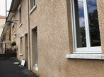 Location Maison 4 pièces 85m² Amplepuis (69550) - Photo 1