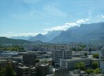 Vente Appartement 4 pièces 85m² Grenoble (38100) - Photo 1