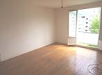 Vente Appartement 3 pièces 51m² Saint-Martin-d'Hères (38400) - Photo 2