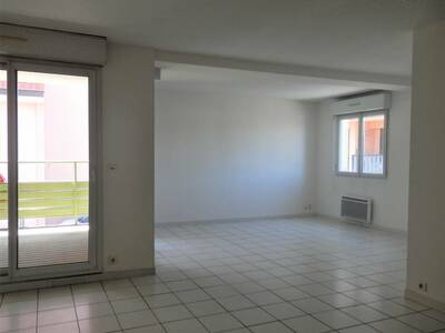 Vente Appartement 3 pièces 71m² Dax (40100) - Photo 2